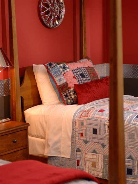hgtv dream home  kids bedroom hgtv dream home