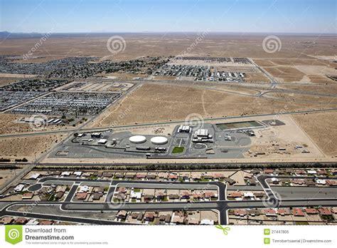 Landscape Yuma Az Landscape Of Yuma Arizona Royalty Free Stock Photo