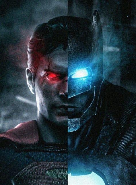 Batman V Superman 22 best 25 batman vs superman ideas on superman