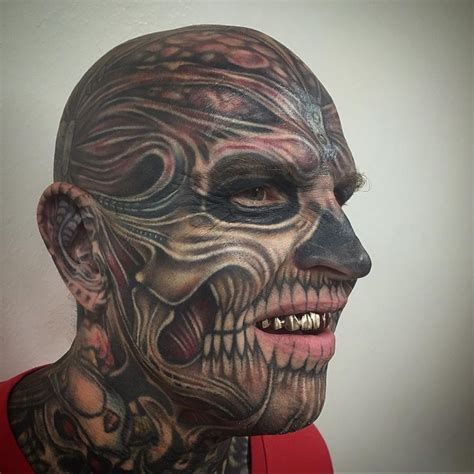 x tattoo meaning on face 10 best face tattoo designs to go crazy about weetnow