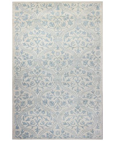 macy rugs macys rug gallery home shop for and buy macys rug gallery home new ideas for