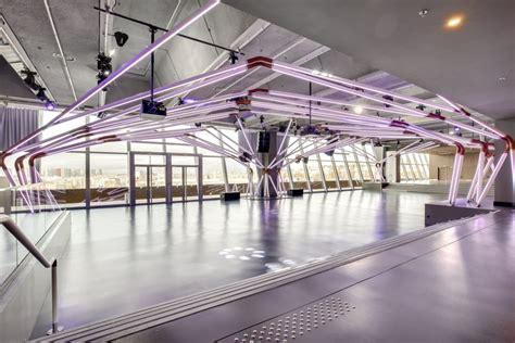 pavillon 7 2 porte de versailles terminal 7 expo porte de versailles noctis