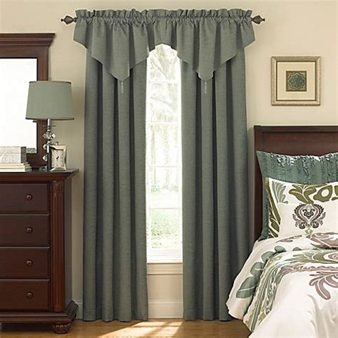 sound asleep curtains sound asleep room darkening window curtain panel