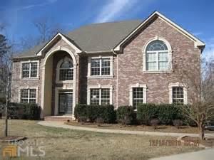 hud homes for in ga 2083 channing dr conyers ga 30094 detailed property info