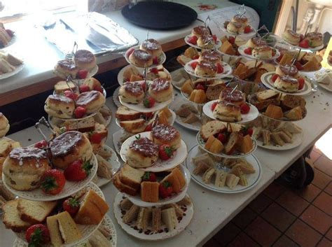 best 25 high tea wedding ideas on sandwiches afternoon tea afternoon tea and tea time
