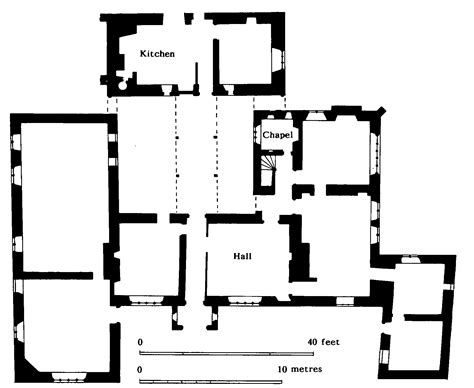 165 eaton place floor plan 100 165 eaton place floor plan floor plan scale 1