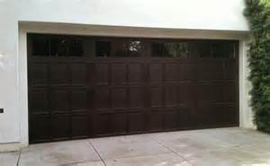 Wayne Overhead Door 18 X 8 Wayne Dalton Garage Door All County Garage Doors
