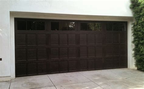 Wayne Dalton Overhead Doors 18 X 8 Wayne Dalton Garage Door All County Garage Doors