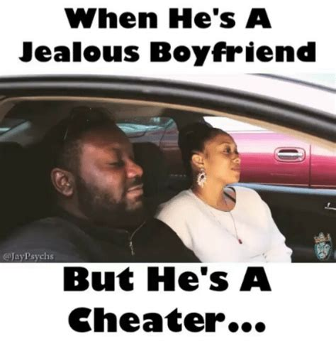 Jealous Boyfriend Meme - jealous boyfriend meme 100 images funny memes about