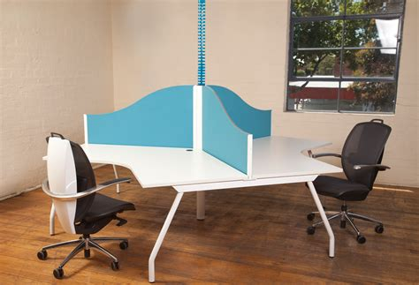 Workstation Systems Page 4 Office Furniture Melbourne Office Desk Wire