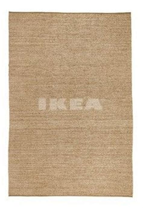 rattan rug ikea ikea sinnerlig seagrass rug available fall 2015 6 7 quot x 9 10 quot 69 99 possible new dinning
