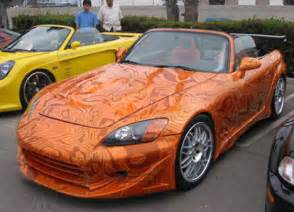 new paint for car price of speed 30 brilliant vinyl car wrap designs decals