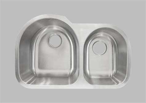 kitchen sinks for less kitchen sinks kitchen sink undermount sinks topmount sinks
