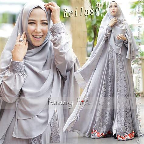 Liana By Kanio all fashion butiq laman 2