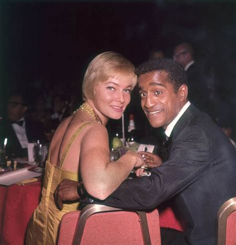 kathie lee gifford impersonation secret torment of rat pack legend sammy davis jr new book