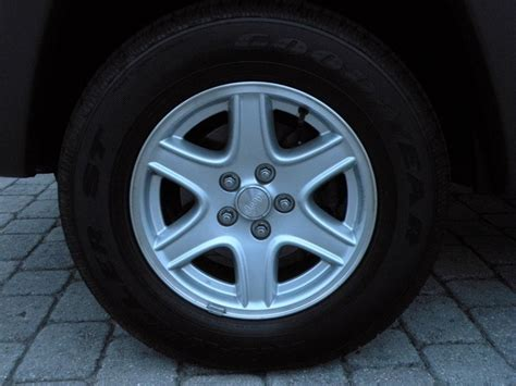 2002 Jeep Liberty Rims For Sale 2002 Jeep Liberty Sport Fort Myers Florida For Sale In