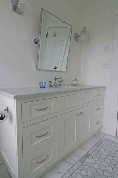 clc kitchens and bathrooms clc kitchens and bathrooms clc norman whynot turn this