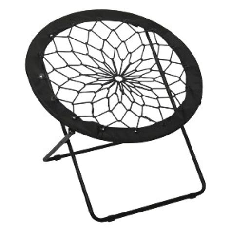 Bunjo Chair Target by Bungee Chair Teal Myideasbedroom