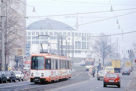 1000 teppiche bielefeld drehscheibe foren 04 historische bahn tram