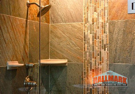 bathroom design philadelphia bathroom remodeling in bucks montgomery county pa
