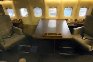 air one layout interior luxury interior wallpapers interiors pictures air force one