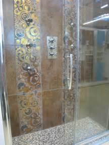 salle de bain complete leroy merlin simple salle de bain