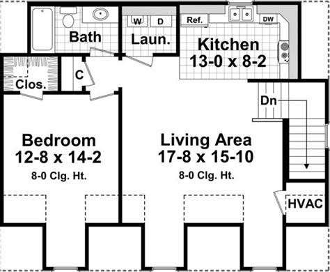 floor plan requirements village circle country house plan alp 09te chatham