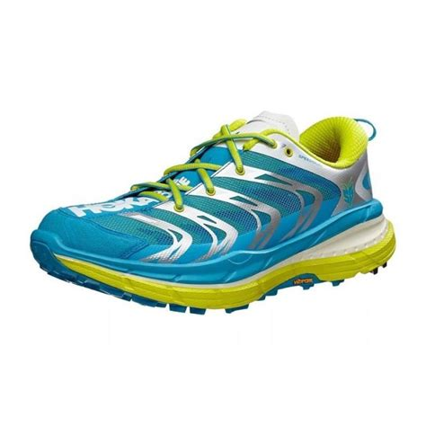 trail running shoes discount trail firness specialist trail running shoes hoka one