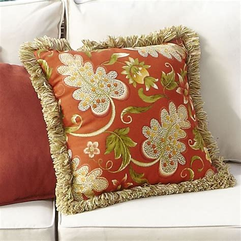 decorative bed accessories decorative pier one pillows for inspiring living and bed