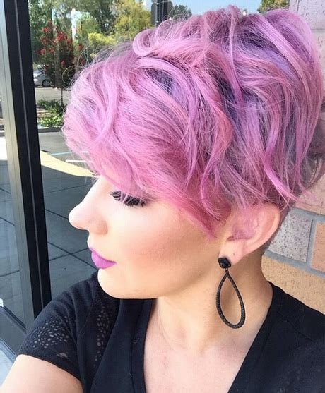 hairstyles and colors for 2016 short hairstyles and colors for 2016