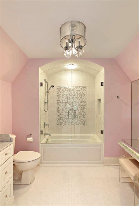 bathroom color schemes  explore  spring