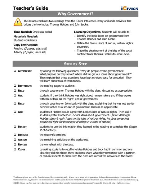 Limiting Government Worksheet Answers by Icivics I Rights Worksheet P 1 Answers Worksheet