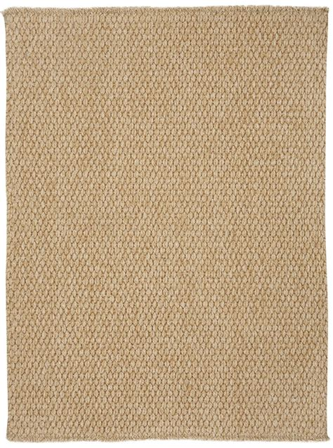 caple rugs capel lawson 0209 700 beige rug