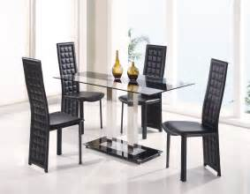 dining room sets for sale white dining room sets for sale gallery of dining room