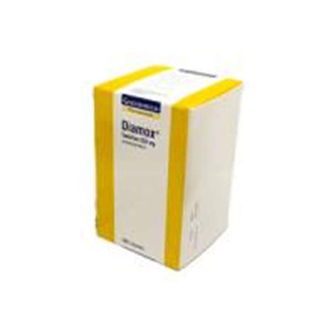 Best Price Microgynon 1x28 Tablet malarone bestellen