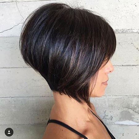 haircut on thin haut images 100 neue bob frisuren 2016 2017