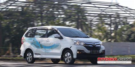 Stok Limited Mesin Absensi Solution P207 dealer daihatsu surabaya daihatsu surabaya showroom resmi daihatsu surabaya mobil daihatsu