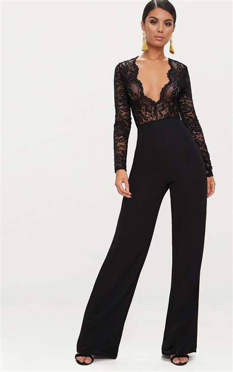 So Jumsuit jumpsuits jumpsuits for prettylittlething