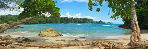 Can I Travel To Costa Rica With A Criminal Record Costa Rica Holidays Tailor Made Costa Rica Tours Audley Travel