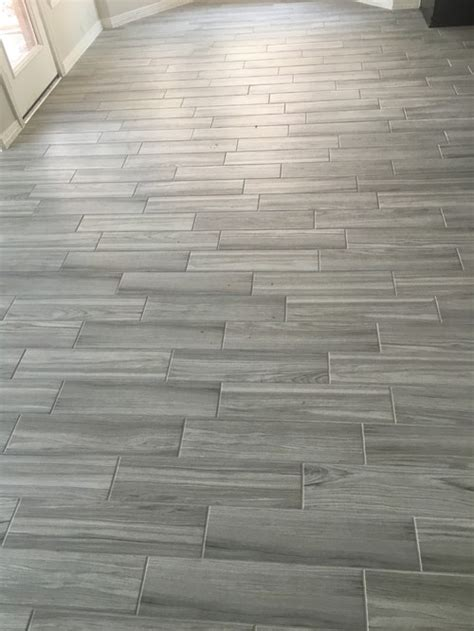 porcelain wood look tile pattern - Wood Tile Patterns