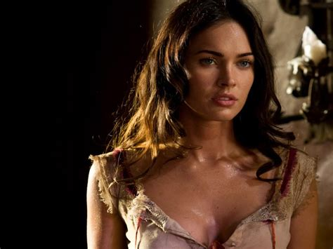top 10 sexiest hollywood actresses hot women in hollywood top 10 most attractive hottest hollywood actresses