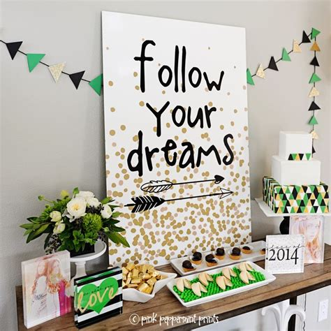 cute girl themes mobile9 93 best images about cute graduation party ideas for girls