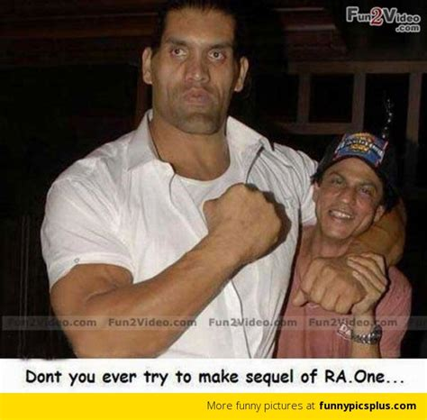Funny Picture Meme - 10 funniest shahrukh khan pictures funny pictures
