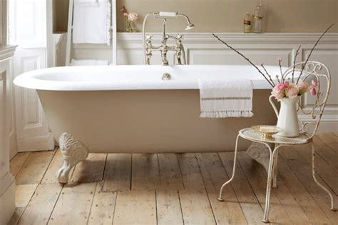 country style bathrooms ideas country bathroom ideas and provence style design