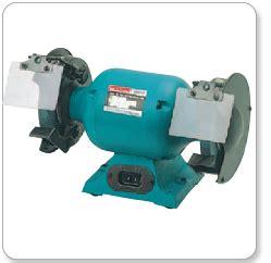 makita bench grinder gb800 makita bench grinder gb800 28 images bench grinder