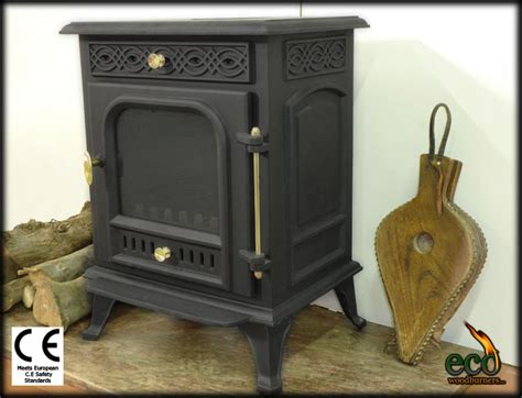 capital city stove and fan wood stoves parts nathan james