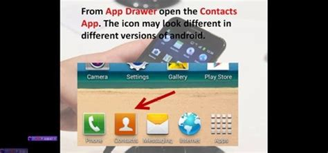 android merge contacts how to merge duplicate contacts in samsung android device 171 smartphones