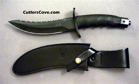 al mar knives history is this an al mar warrior bladeforums