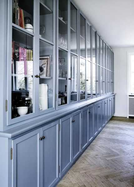 paint colors for kitchen with blue cabinets modern kitchen paint colors cool blue paint for wood