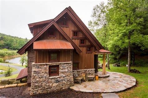 beautiful rustic houses   ideas  small rustic